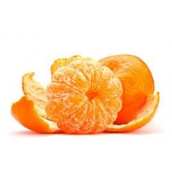 Mandarino di Sicilia 18 Kg