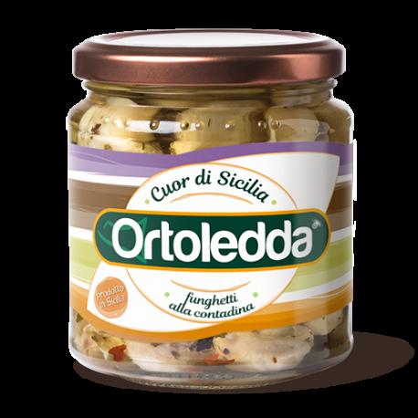 Funghetti_alla_contadina_ortoledda