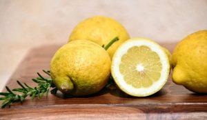 I Limoni di Sicilia