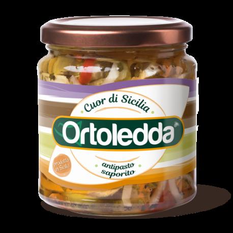 antipasto_saporito_ortoledda