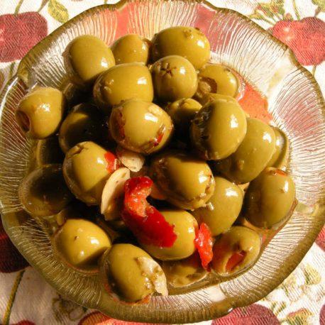 olive_cunzate