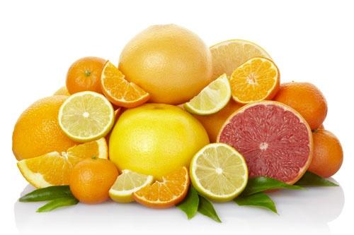 agrumi-di-sicilia-limoni-arance